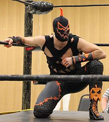 Hallowicked