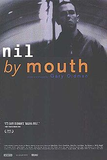 Nil by Mouth film