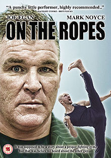 On the Ropes 2011 film