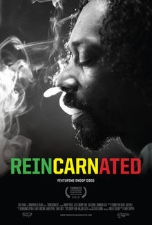 Reincarnated film