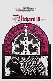 Richard III 1955 film