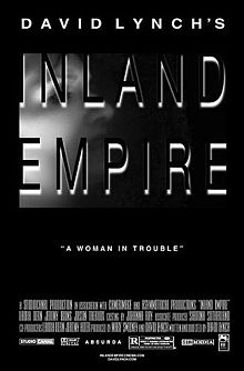 Inland Empire film