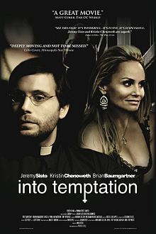 Into Temptation film