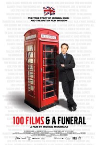 100 Films and a Funeral