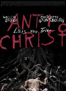 Antichrist film