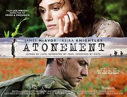 Atonement film