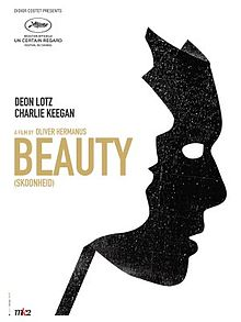 Beauty 2011 film