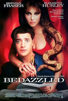 Bedazzled 2000 film