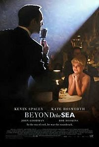 Beyond the Sea film