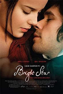 Bright Star film
