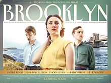 Brooklyn film