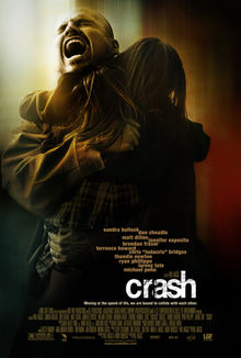 Crash 2004 film