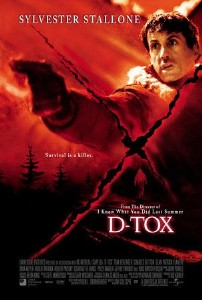 D Tox