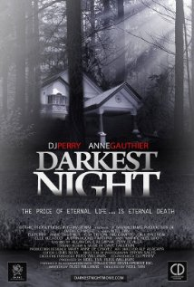 Darkest Night film
