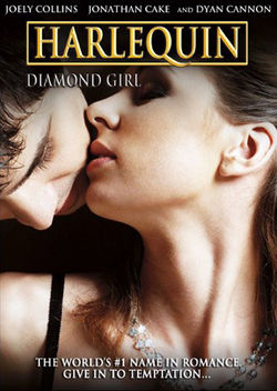 Diamond Girl film