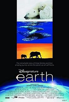 Earth 2007 film