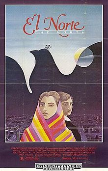El Norte film