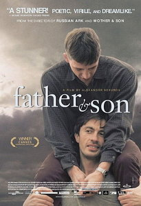 Father and Son 2003 film