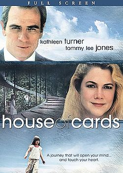 House of Cards 1993 film