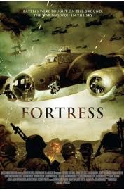 Fortress 2012 film
