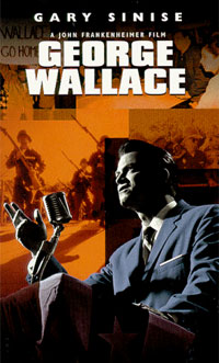 George Wallace film