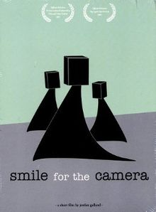 Smile for the Camera