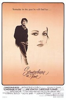 Somewhere in Time film