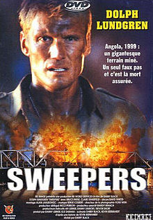 Sweepers film