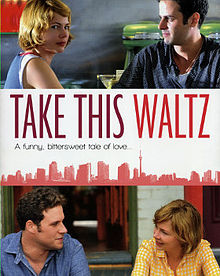 Take This Waltz film