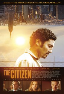 The Citizen film