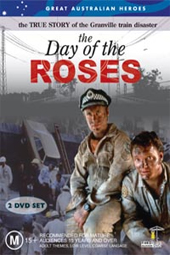 The Day of the Roses