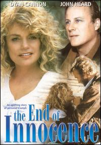 The End of Innocence film