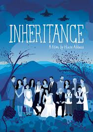 The Inheritance 2012 film