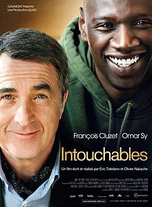 The Intouchables
