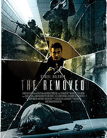 The Removed