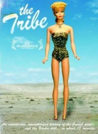 The Tribe 2005 film