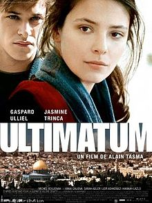 Ultimatum 2009 film