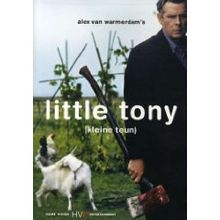 Little Tony film