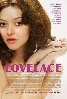 Lovelace film