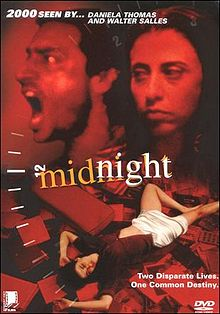 Midnight 1998 film