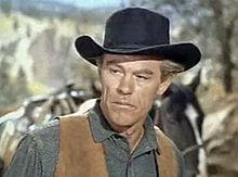 Jack Lambert actor