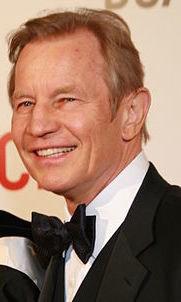Michael York actor