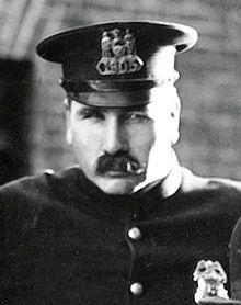 Tom Wilson actor