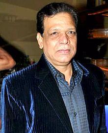 Govind Namdeo