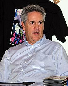 David Naughton