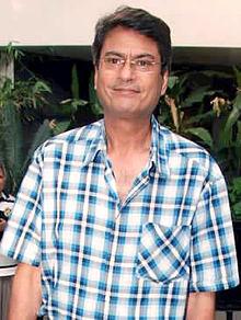 Kanwaljit Singh actor