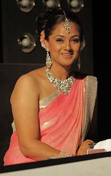 Simran actress