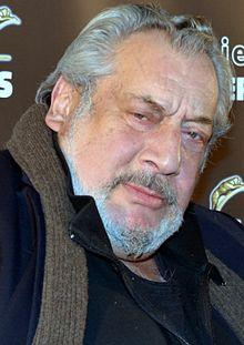 Jean Claude Dreyfus