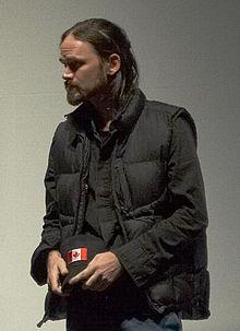 Jeremy Davies