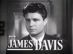 Jim Davis actor